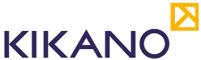 Kikano Logo
